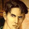 Аватар для Ильнар Минсафин