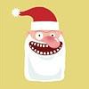 Аватар для Никита Январцев