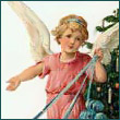 Аватар для Буратинка