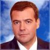 Аватар для Роман Бельденков