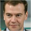 Аватар для Семён Рогачов