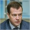 Аватар для Юрий Спиров