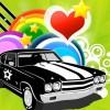 Аватар для Денис666
